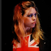 DW | Rose Tyler