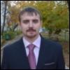 Бобов Михаил