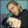 wesatinsilence userpic