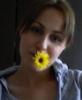 yragan_katrina userpic