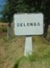 delongo userpic