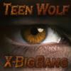 Teen Wolf Crossover Big Bang