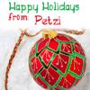 happy holidays petzi by allbottledup