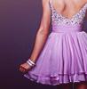 Girly Dress 001