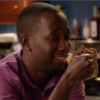 tv: new girl; winston