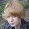 ryuflamesblack userpic