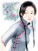 daogeo userpic