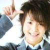 sha: arioka daiki