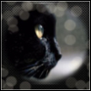 fearless_cat userpic