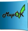 mirok_2012 userpic