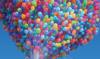 o_happy userpic
