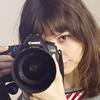 cameragirl