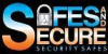 safesandsecure userpic