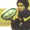tsu rugby