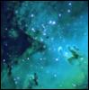 cosmicpixel