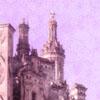lavendermint userpic