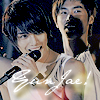YunJae || Singing together <3