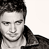 movie // avengers // SNL Renner