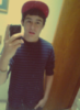 dabearz userpic