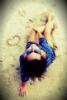 longara userpic