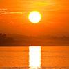 vremya_radosti userpic
