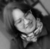 maslina42 userpic