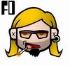 fatdeeman userpic