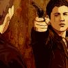 2014!Dean