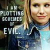 Veronica Mars/plotting