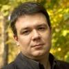 Иван Канардов