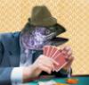 pokerorel userpic
