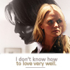 OUAT > how to love very well