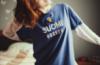 sugar0free userpic