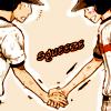 Baseball boyfrans