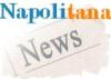 Новости Неаполя