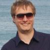 davidgreen12 userpic