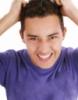 stressreliefx userpic