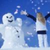 snow_alis: Радость