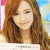 Jessica!