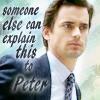 leesa_perrie: Neal explain