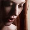 daydreamshole: allison