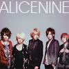 Alice9_stargazer