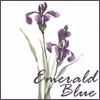 emeraldblue userpic