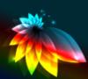 similar_hues userpic
