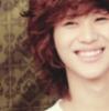 Taemin J