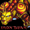 Iron Bear