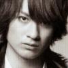 himitsu_no_mari