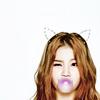 k-pop: leehi-kittybubble
