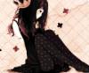 sumirehime userpic