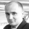 sergeykemskiy userpic